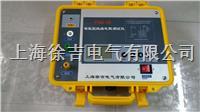 FIM-10智能型絕緣電阻測試儀