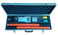 TAG8600無線高壓核相儀深圳