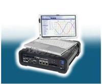 EG4500電能質量分析儀西安 EG4500