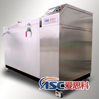 超深冷箱 ASC-SLX-250