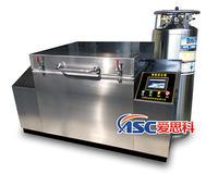 液氮低温装配设备