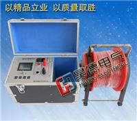 HD9010接地引下線導通測試儀