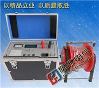HD9050接地引下線導通測試儀