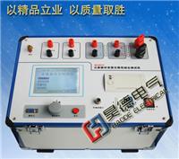 HGY-1000S型CT伏安特性綜合測試儀