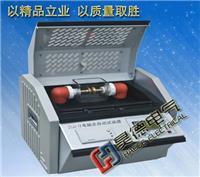 HDYLY-IS緣油介電強度測試儀