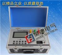 HD-230三相電容電感測試儀