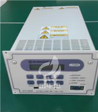Shimadzu  EI-D2203M岛津磁悬浮二手分子泵控制器-Shimadzu EI-D2203M磁悬浮分子泵电源