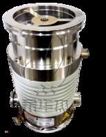 Pfeiffer普发TPH180HM分子泵维修-德国普发TPH180H涡轮分子泵维修-