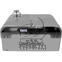 Agilen安捷伦TPS-compact TwisTorr 84 FS分子泵机组维修-Varia干式涡看著��基旋泵维修厂家-