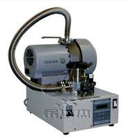 Varia瓦里安TPS-bench TV301分子泵机组维修-Agilen前级真空泵维修厂家-