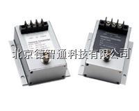 D818A-F振動傳感器變送器