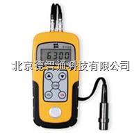 TT100超聲波測厚儀價格