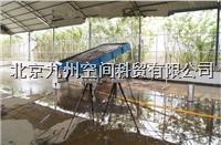 薄層水流測速儀