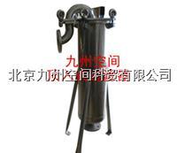 頂入式過濾器  JZ-18