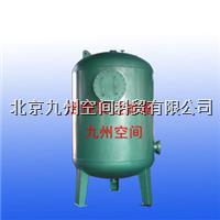 活性炭過濾器  JZ-TH系列