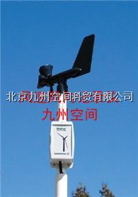 風速風向記錄儀 WindLog?