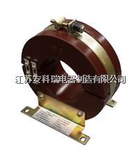 AKH-L零序電流互感器 AKH-L零序電流互感器