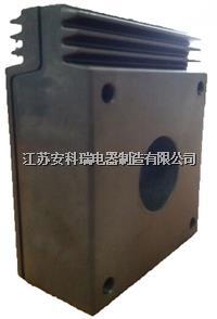 AKH-3.3/P-φ型中壓電動機保護專用電流互感器 AKH-3.3/P-φ型中壓電動機保護專用電流互感器