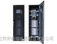 精密电源列头柜3C产品