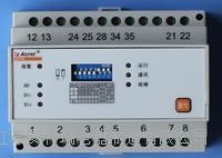 消防設備電源監控 安科瑞3C