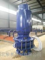 NSQ潛水抽砂泵廠家,抽砂泵選型