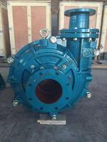 大型吸砂泵,耐磨吸砂泵,专业吸砂泵生产厂