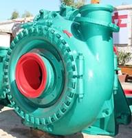 专业生产砂砾泵,砂砾泵型号及配件