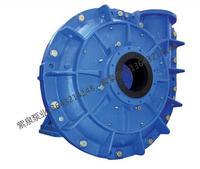 ZGB渣浆泵,ZGB渣浆泵生产厂