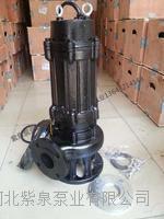 4寸耐磨吸砂泵厂家,4寸卧式耐磨吸砂泵价格 齐全