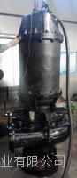 6寸吸砂泵廠家,6寸臥式耐磨吸砂泵價格 齊全