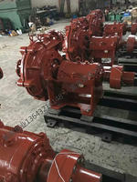 大型渣漿泵,小型渣漿泵,渣漿泵配件
