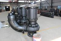 耐磨抽砂泵型號