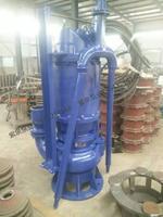 6寸抽砂泵生產廠家