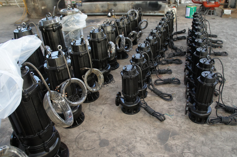 柴油机吸砂泵价格