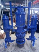 高揚程抽砂泵生產廠家