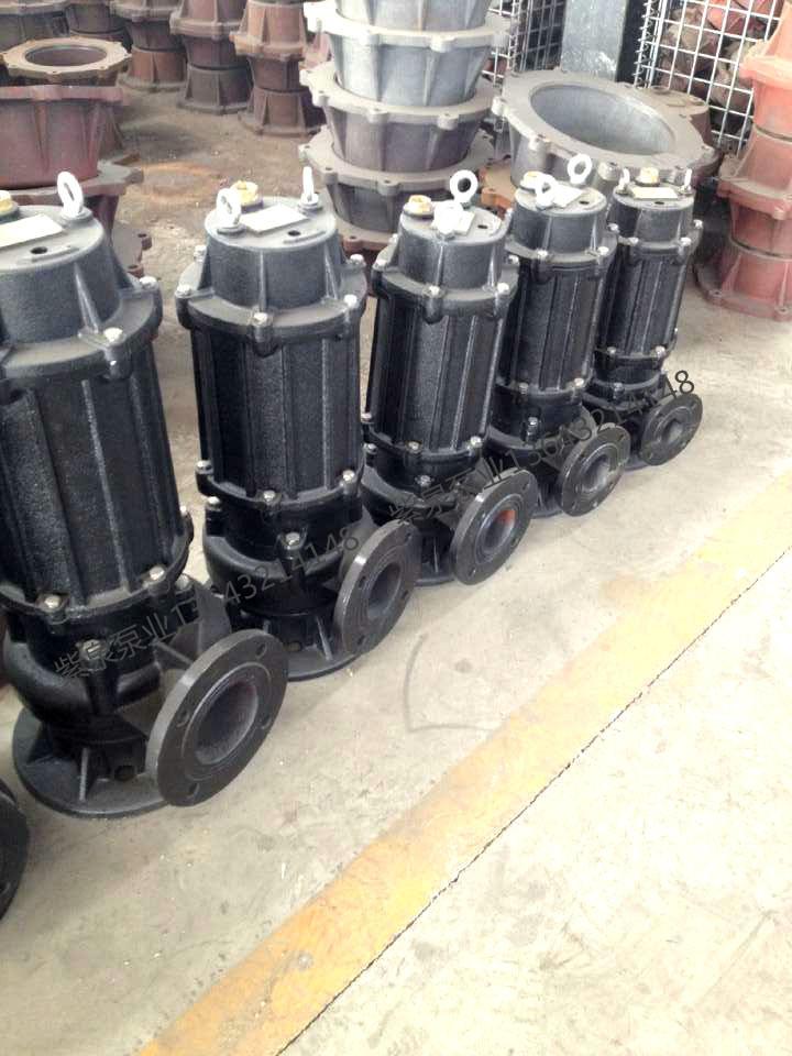 小型抽沙泵厂家