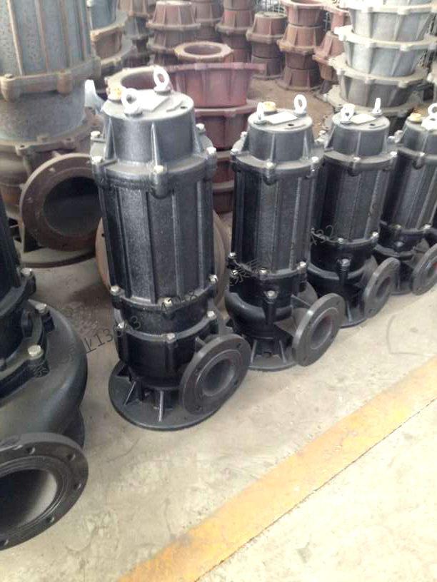 6寸抽砂泵型号