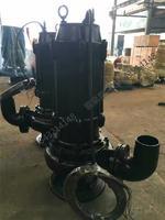 10寸潜水渣浆泵价钱