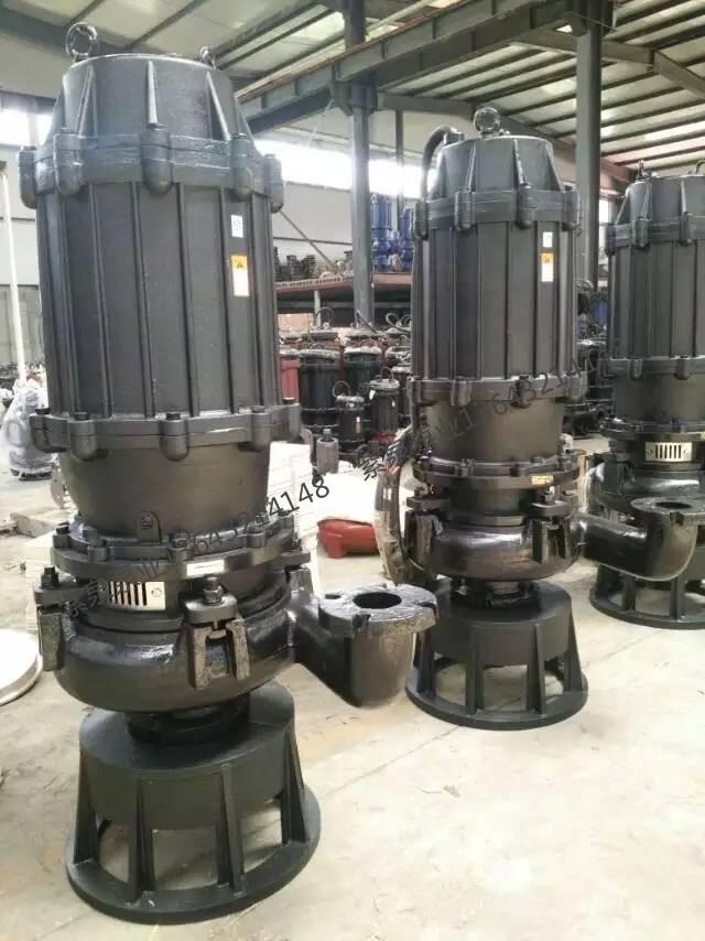 大型泥浆泵制造商