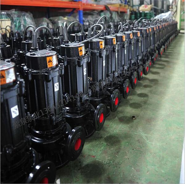 大流量泥浆泵生产厂家