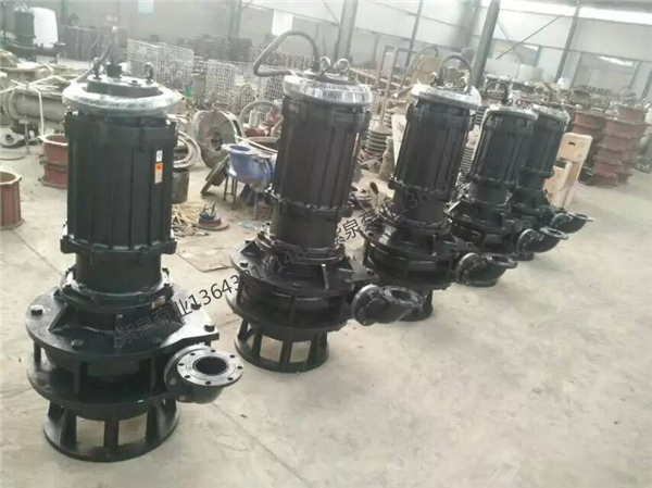 高扬程泥浆泵价钱