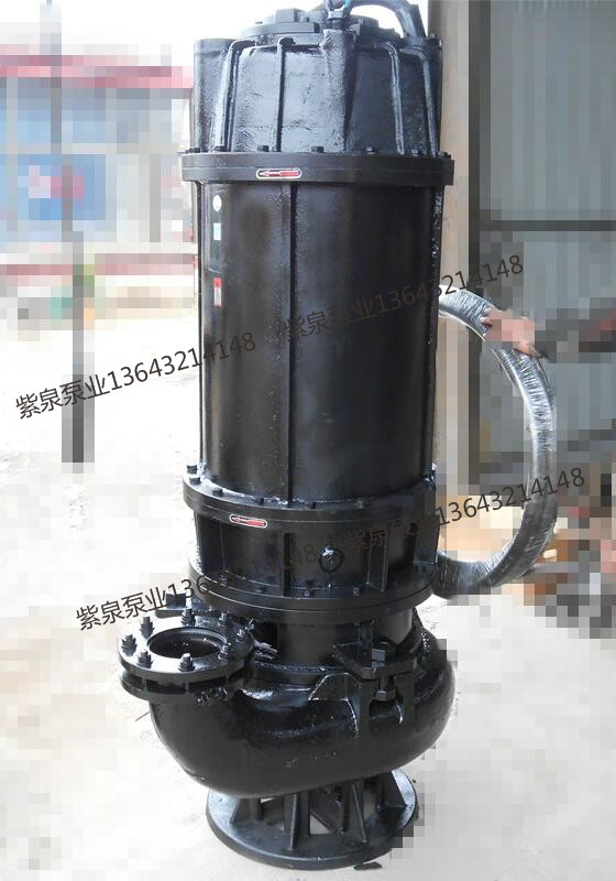 泥浆泵制造商