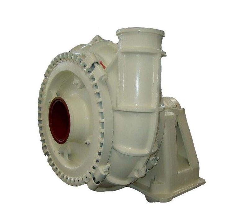 700mm挖泥泵生产公司