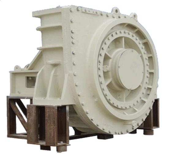 450mm挖泥泵生产企业