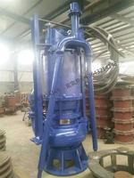 高扬程抽砂泵生产公司