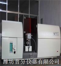 电镀液分析仪 PF300