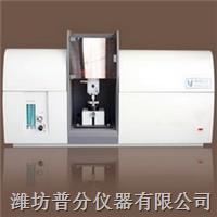 pcb药水分析仪 PF300