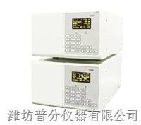 維生素分析儀 STI501plus