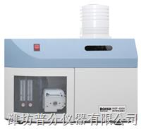 原子熒光光度計 RGF-6200
