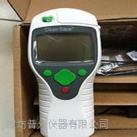 美國3M熒光檢測儀 Clean-Traceng NG3